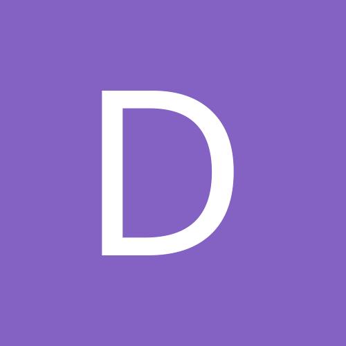 Doxlla